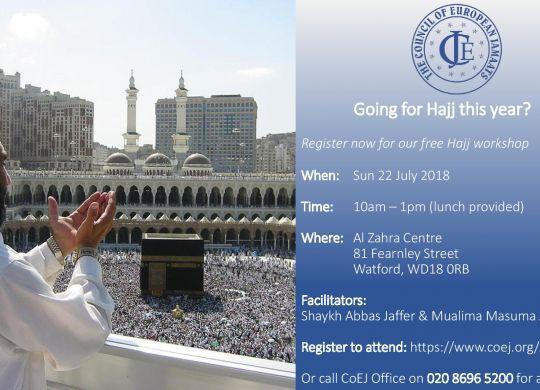 Hajj Workshop - July 2018-page-001 (1)