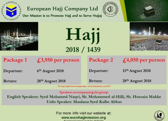 Hajj Advert 2018_C02