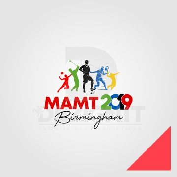 MAMT_2019 logo