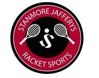 SJRS logo
