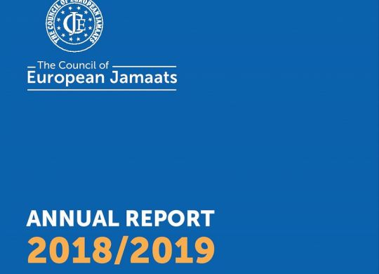 Annual_Report_2018-19-English-Cover page pic2