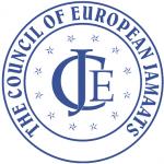 CoEJ Logo - 50%