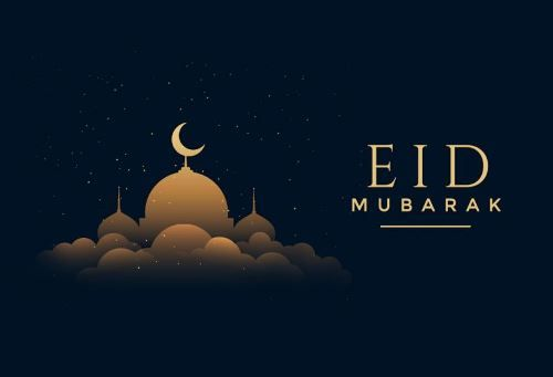 happy-eid-mubarak-wishes-5