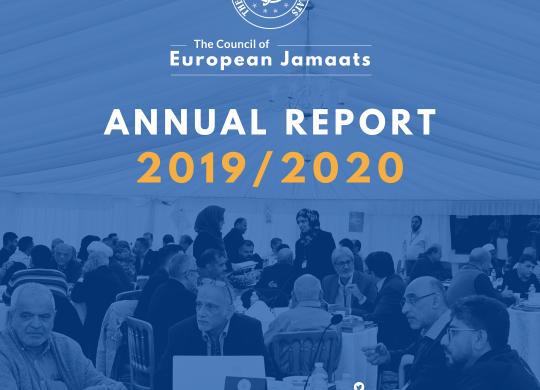 COEJ ANNUAL REPORT 2020 WEBSITE IMAGE